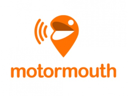 motormouth Mobile Application