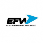 Estes Forwarding Worldwide