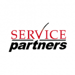 Service Partners