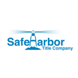 Safe Harbor Title Company