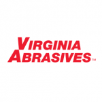 Virginia Abrasives