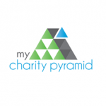 My Charity Pyramid