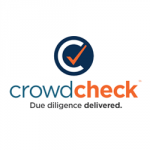 CrowdCheck, Inc