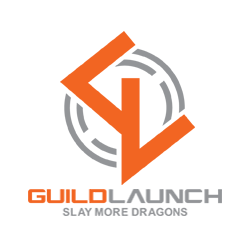 GuildLaunch