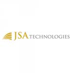 JSA Technologies