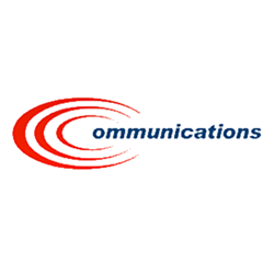 Communications Specialist, Inc.