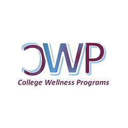 College Wellness Programs