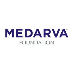 MEDARVA