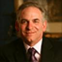 Jack Gliden - CEO - DivorceCircus.com