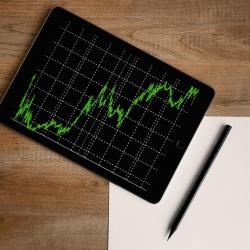 Capital2Market Platform