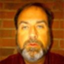 Trent Johnson, VP Service Partners