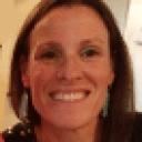 Adrienne Johnson - Executive Director -  SeniorNavigator